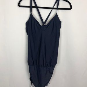 ATHLETA TANKINI TOP 36 b/c